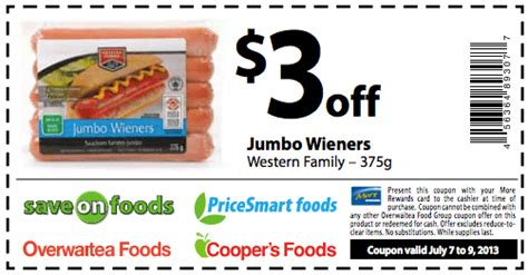 Atasan Jumbo By Ness Cooper coupons canada deals