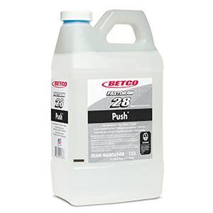 ph7 ultra floor cleaner dispensed chemicals part 2