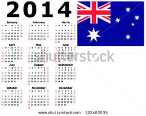 search results for calendar australia 2014 calendar 2015