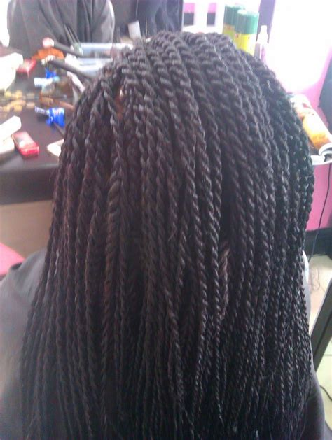 hair of the saying twist with hair expression kk hair hair extensions