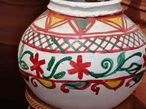 8 ways to decorate your home this pongal boldsky