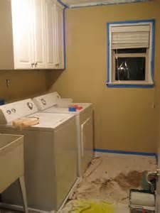 laundry room paint colors laundry room paint colors voqalmedia