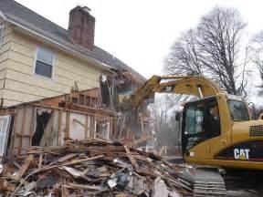 home removal houston demolition debris removal services l dirtwirx inc