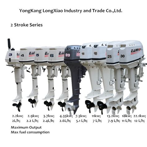 used outboard motors for sale rockhton china used yamaha outboard motors for sale remote