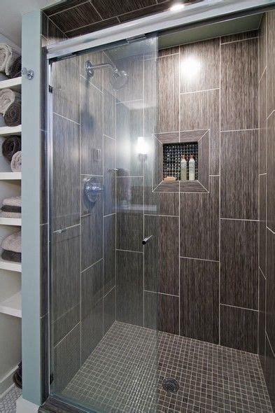 tiling tips layout google search home tile work 卫生间瓷砖装修效果图大全2014图片 土巴兔装修效果图