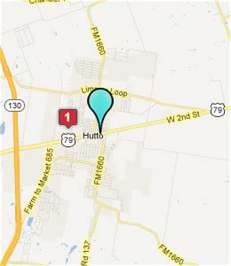 hutto texas map hutto texas hotels motels see all discounts