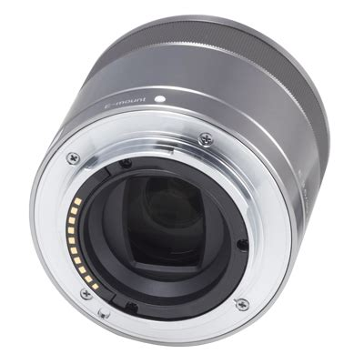 Sony 30mm F 3 5 Macro E Mount Lens sony 30mm f 3 5 macro lens e mount ec mall อ ซ มอลล