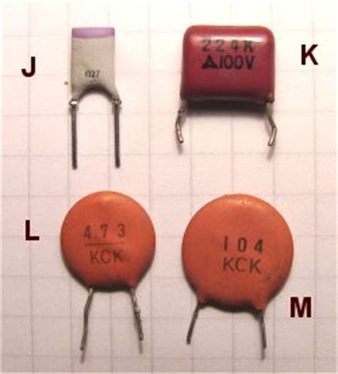 kck capacitor code capacitor 104 kck 22 images parts for frigidaire