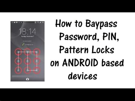 pattern unlock code for sony xperia 2 ways to unlock sony xperia z pattern or password