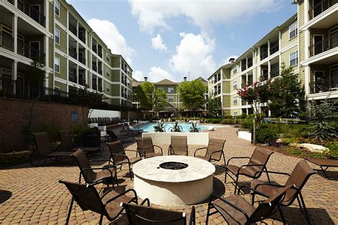 rent apartment usa new apartments for rent in atlanta ga exchange at north
