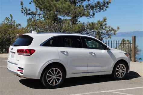 Kia Lorenzo Kia Sorento For Rent In Lebanon Lorenzo Rent A Car