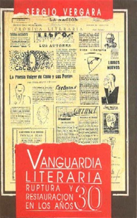 imagenes de vanguardias literarias 161 aprendamos m 225 s sobre el vanguardismo y el realismo m 225 gico