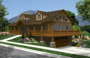 California log homes log home floorplans ca log home plans ca ca log