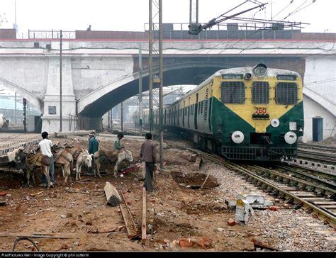 are amtrak trains comfortable train coach seats around the world amtrak rail
