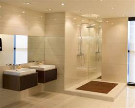 Shower Enclosures For Small Bathrooms Small Shower Enclosures For En Suite Bathrooms