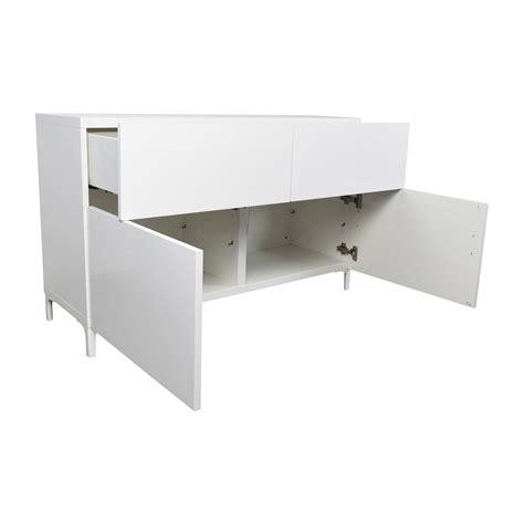 white ikea besta 65 ikea ikea besta white cabinet storage