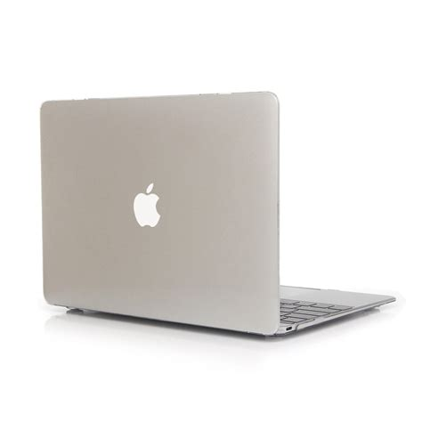 Macbook Mac Book Air 13 Inch Mac Clear Bening Cover free shipping transparent clear for apple
