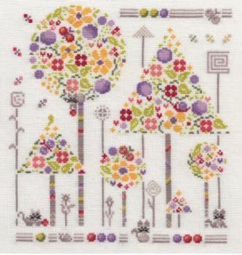 bosjes bloemen verzenden nieuw in de winkel camille colj 233 de handwerk boetiek
