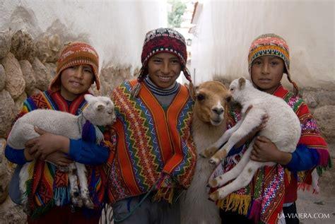 imagenes de la familia en quechua photo friday quechua boys in cusco peru la viajera
