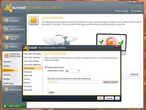 avast antivirus free download full version cnet crack avast 4 6 скачать файлы здесь