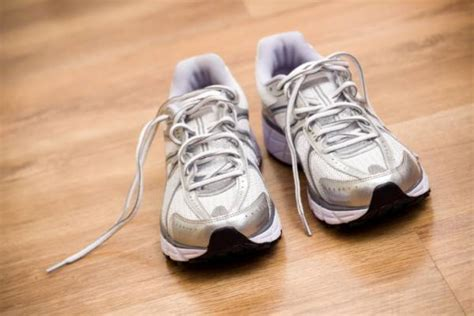replace running shoes how often should you replace running sneakers lucille
