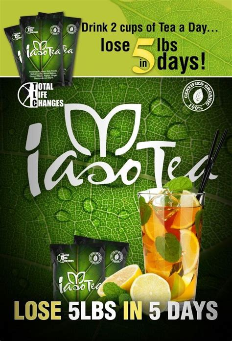 Detox In 5 Days by 28 Best Images About Total Changes Products On
