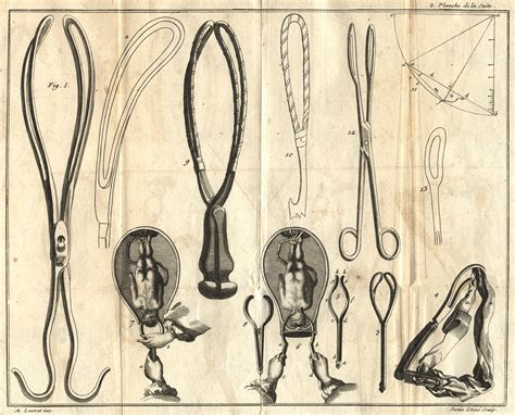 forceps used in c section monday musing what would the founders think