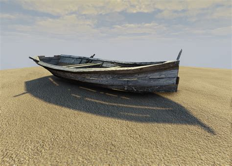 old boat game kenji s game art gallery unique detailed texture work of