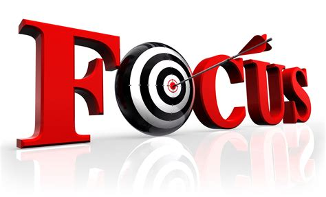 Best Free Resume Sites by Execunet How Focused Is Your Job Search Strategy