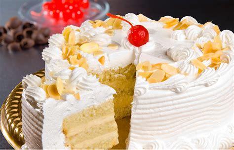 como decorar pasteles de tres leches pasteles de tres leches decorados www imgkid the