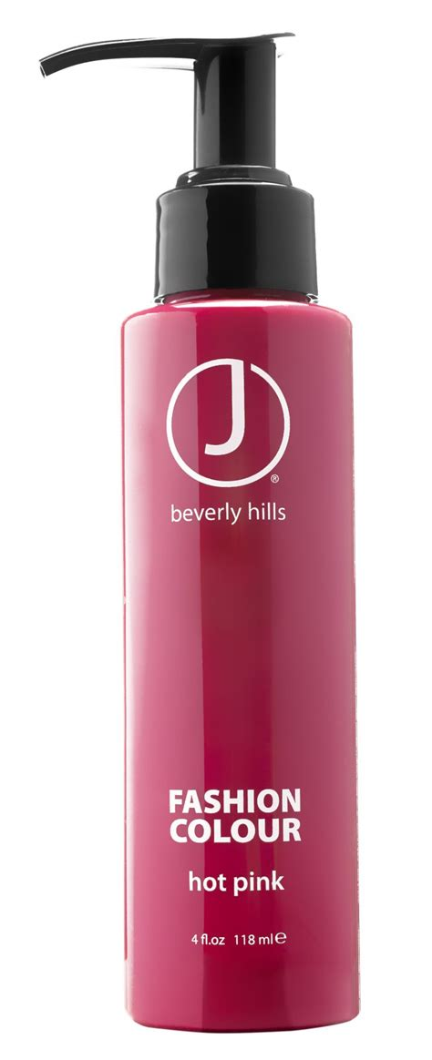 j beverly hills hair color chart j beverly hills hair color 35 best images about fashion on