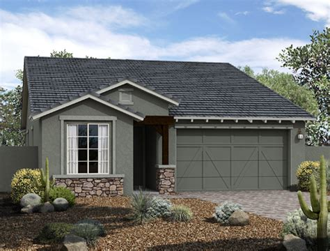 engle homes floor plans engle homes floor plans marley park home plan