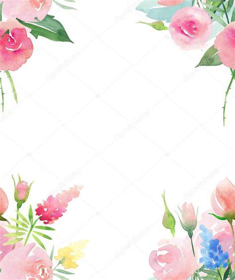 hermosa delicada tierna linda elegante encantador floral