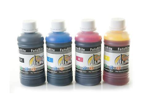 cheapest canon printer ink cheapest