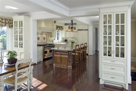 french provincial kitchen cabinets french provincial kitchen kitchen rustic with breakfast