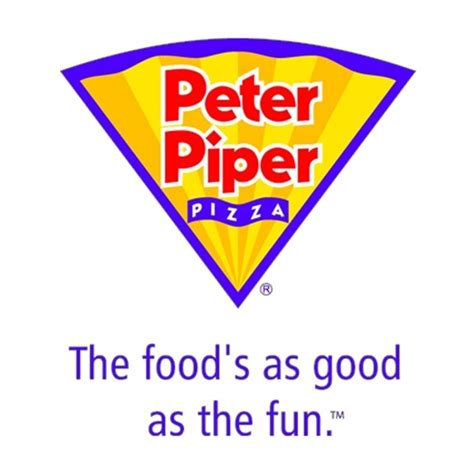 piper buffet coupons piper pizza coupons 2017 2018 best cars reviews