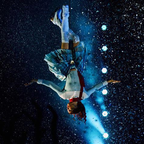 crystal  cirque du soleil home facebook