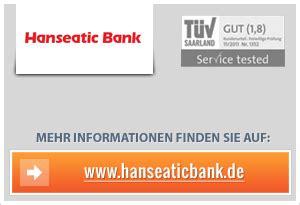 hanseatic bank hanseatic bank senkt zinsen auf 1 25