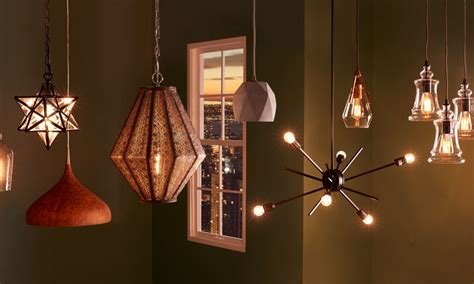 hanging a chandelier 8 best places to hang a mini chandelier overstock com