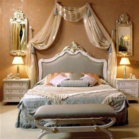 small house decoration pakistan urdu bedroom tips ideas  pakistaniladiescom