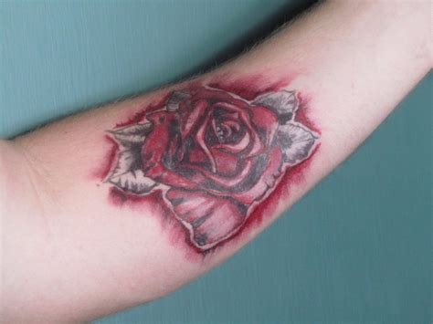 sharpie tattoo designs designs studio design gallery best design