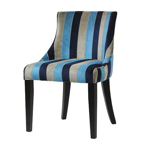 hotel furniture contract furniture manufacturers
