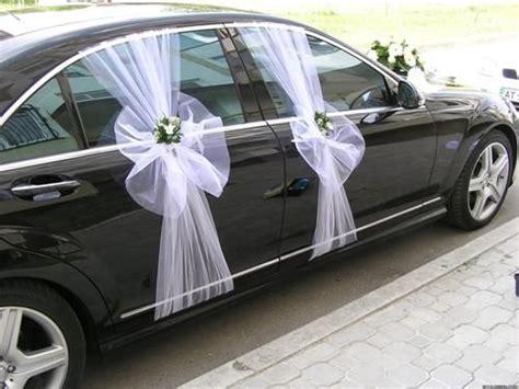 desain bunga mobil pengantin 12 ide dekorasi mobil pengantin yang unik dan beda yuk ah