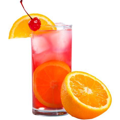 fruit drinks summer fruits drink transparent background