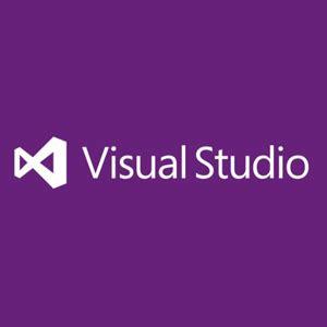 membuat aplikasi android dengan visual studio 2015 visual studio 2015 tool besutan microsoft yang mendukung