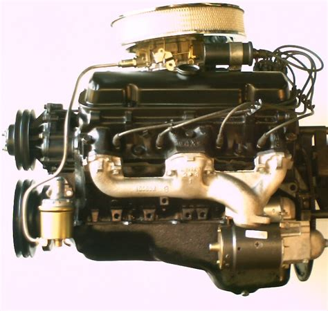 remanufactured homes remanufactured and rebuilt engines for auto boat truck