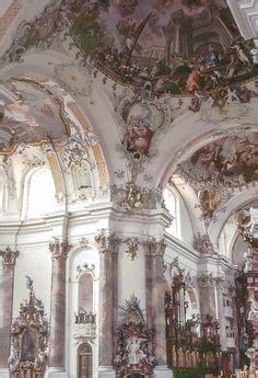 Wedding Arch Joann by The World S Catalog Of Ideas