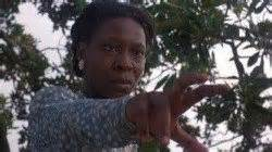 celie the color purple celie color purple