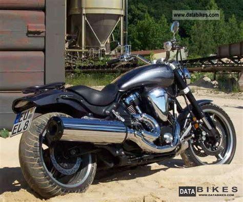 2000 Yamaha Yz 125 Manual