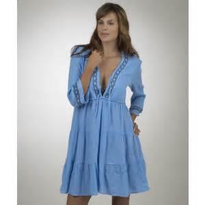 Letizia Letizia Tunik yeni sezon tunik modelleri melekler mekan箟 forum
